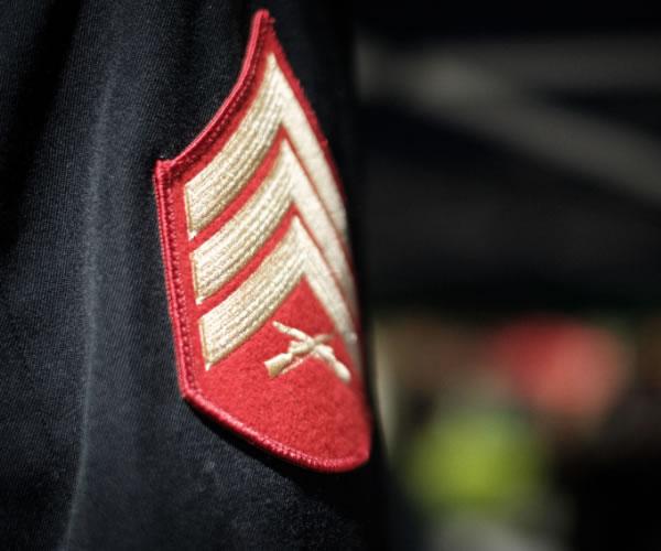 Uniform & Repairs Services