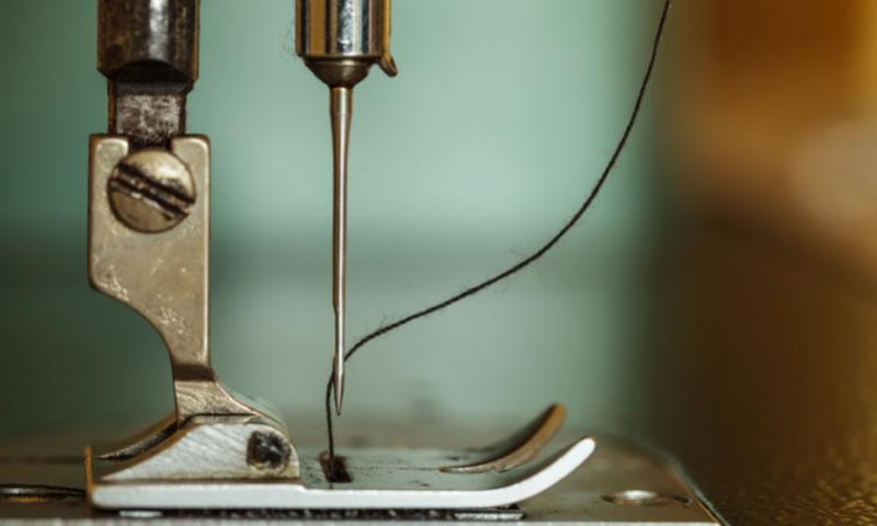 Business Wear Repairs
