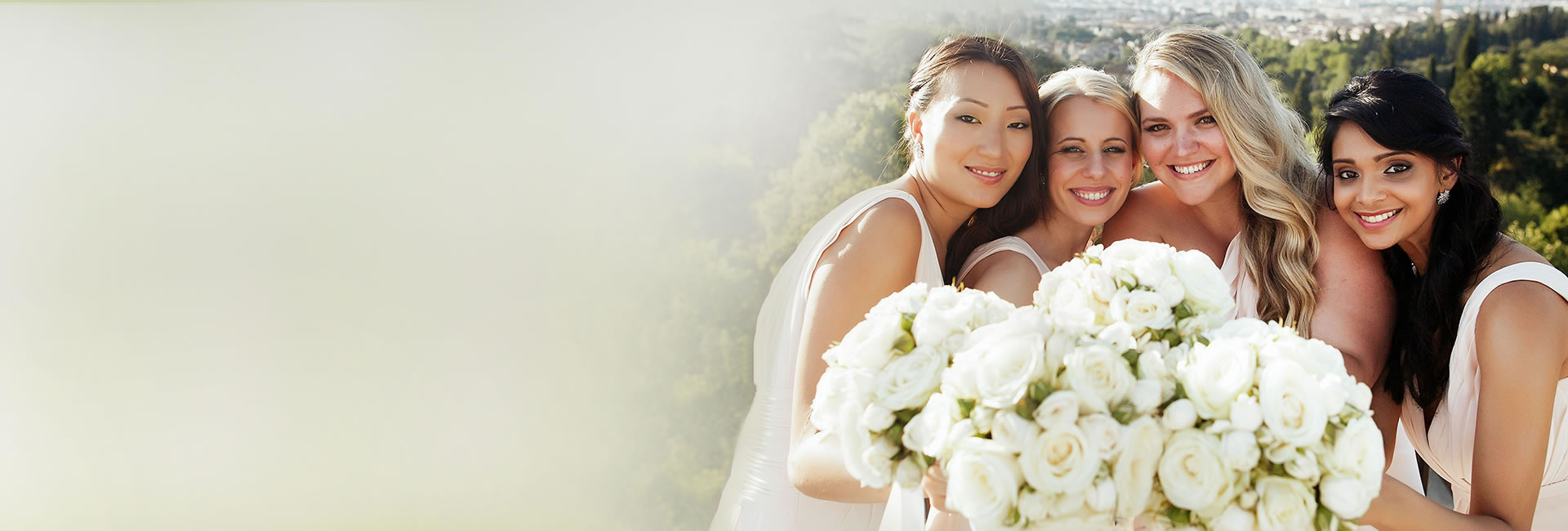 Alterations Express Bridal Services