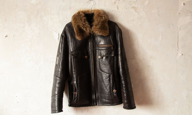 Get More From Your Outerwear